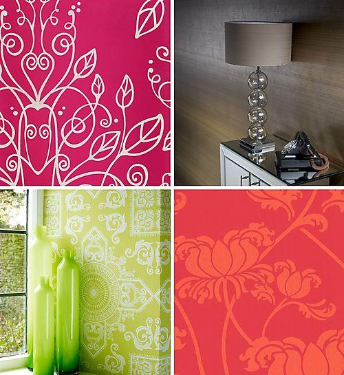 Grahambrown_wallpaper_2