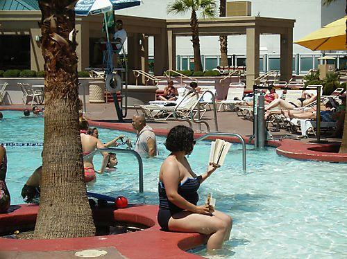 Vegas Trip 06-13-08 (18)