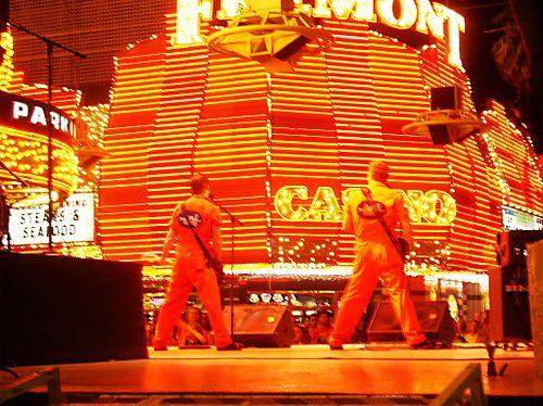 Vegas Trip 06-13-08 (12)