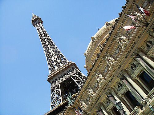 Vegas Trip 06-13-08 (39)