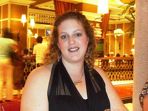 Vegas Trip 06-13-08 (47)