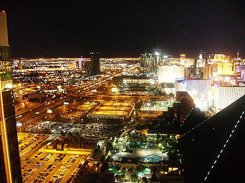 Vegas Trip 06-13-08 (94)