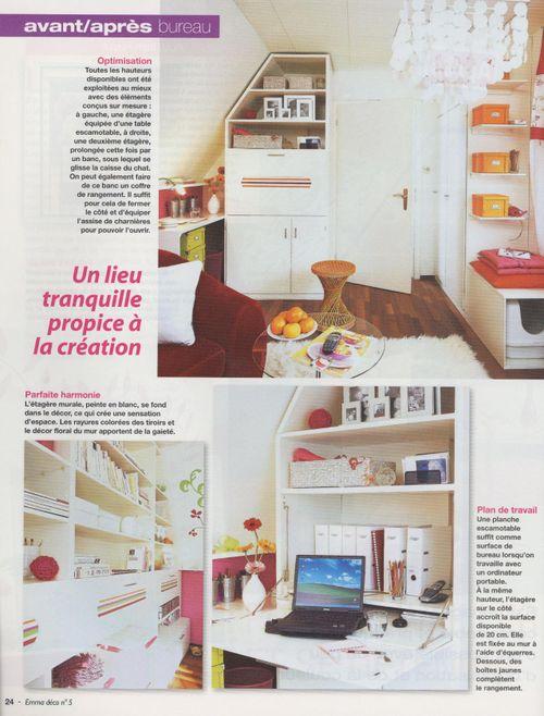 French Magazines 3