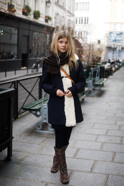 Clemence_poesy3