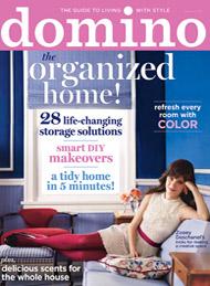 Domino%20magazine.jpg