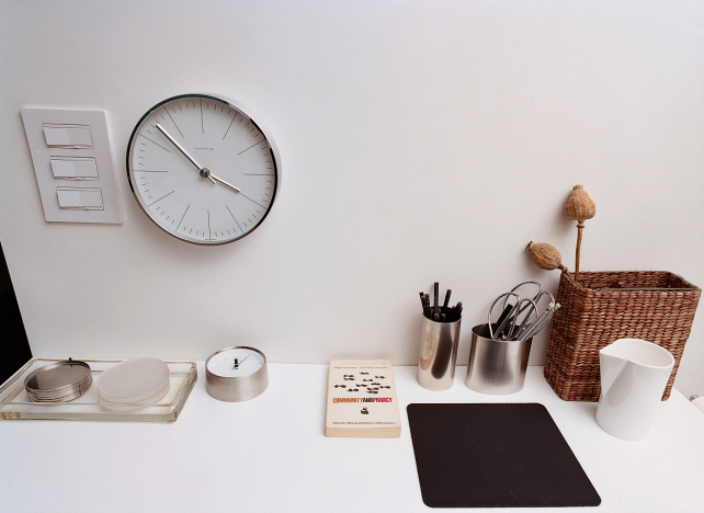 Goolrick-apartment-office