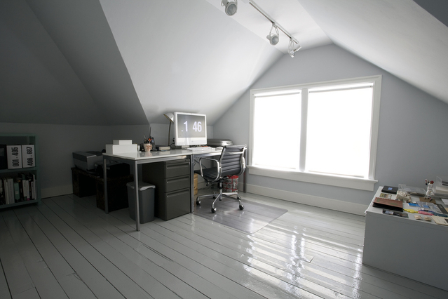 23_Office_small