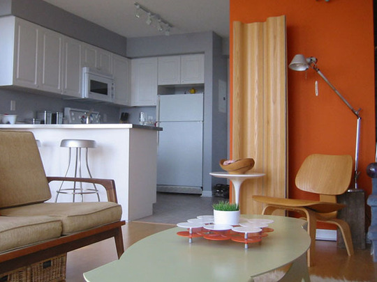 Livingroom_rect540