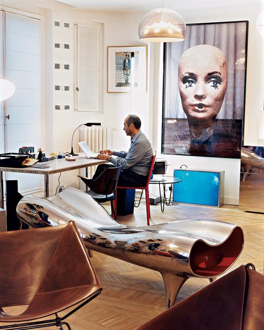 Krzentowski-office-portrait