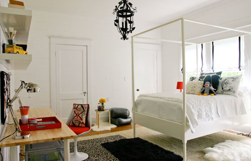 Abchao - bedroom - after 1
