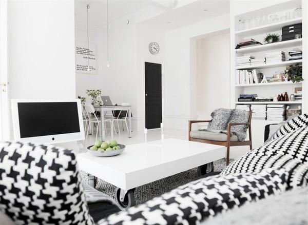 Emmas blog- a real swedish home 1