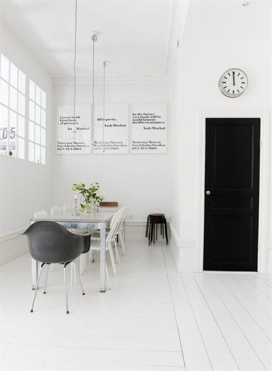 Emmas blog- a real swedish home 2
