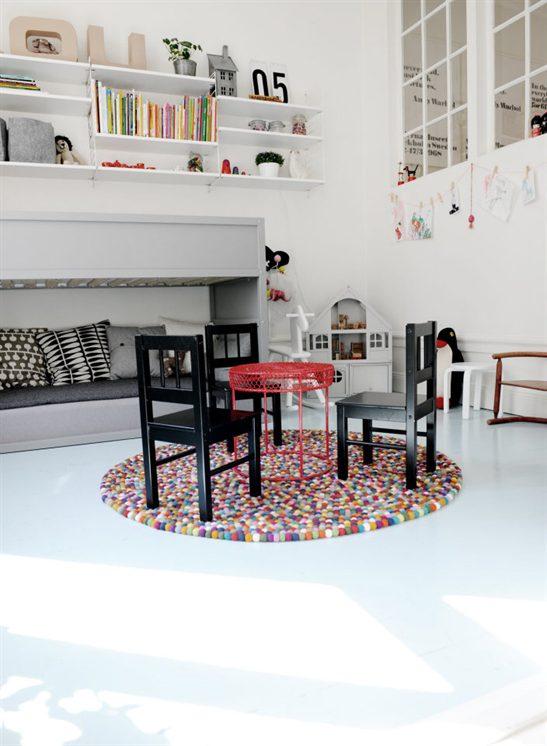 Emmas blog- a real swedish home 4
