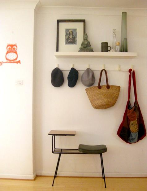 Design_Sponge_Blog_Archive_sneak_peek__nicky_crowley_of_pulp_creative_
