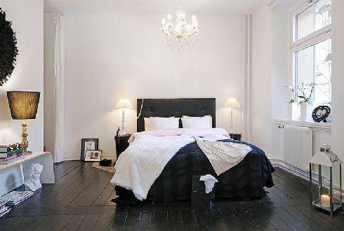 Freshome blog swedish-apartment-that-looks-stunning-9