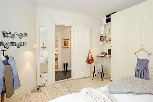 Freshome blog Flat-Renovations-Swedish-Minimalist-Apartment-Proves-Modern-10