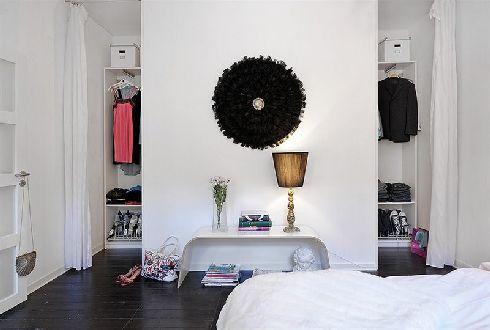Freshome blog swedish-apartment-that-looks-stunning-10