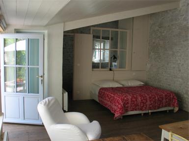 Hotel-le-senechal 4