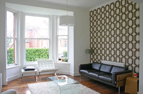 Olli + lime flat renovation 3 - via design hatch blog april