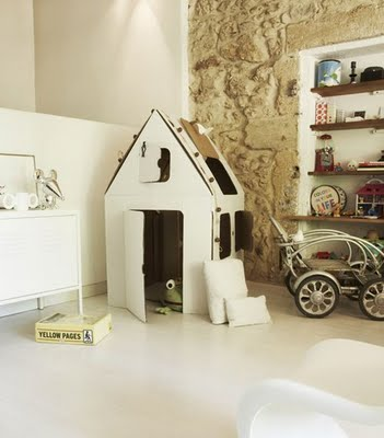 Childs room 2