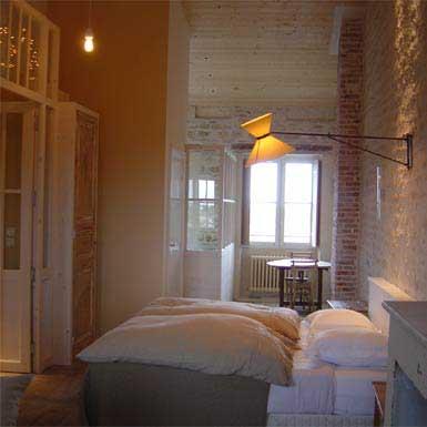 Hotel-le-senechal 2