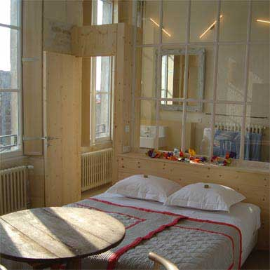 Hotel-le-senechal 1
