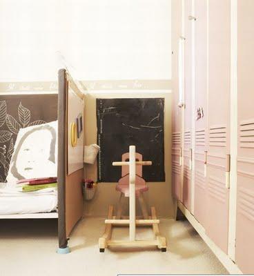Childs room 3
