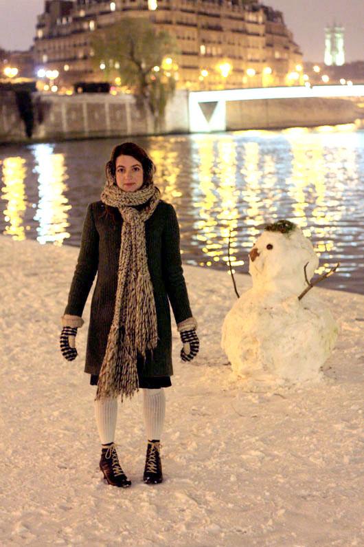 Leblogdelamechante - fr winter 1