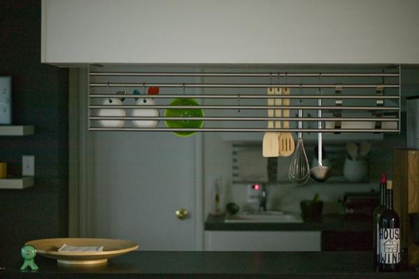 IKEA grundtal shelf 4
