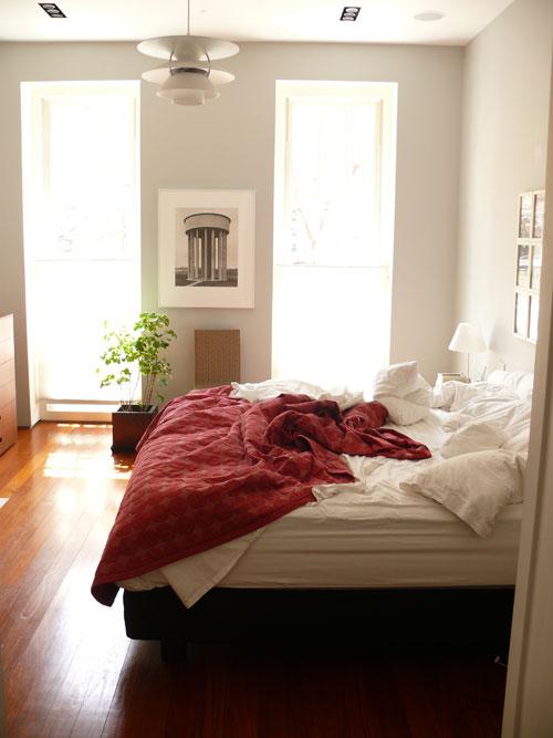 Lisa mahar bedroom 4