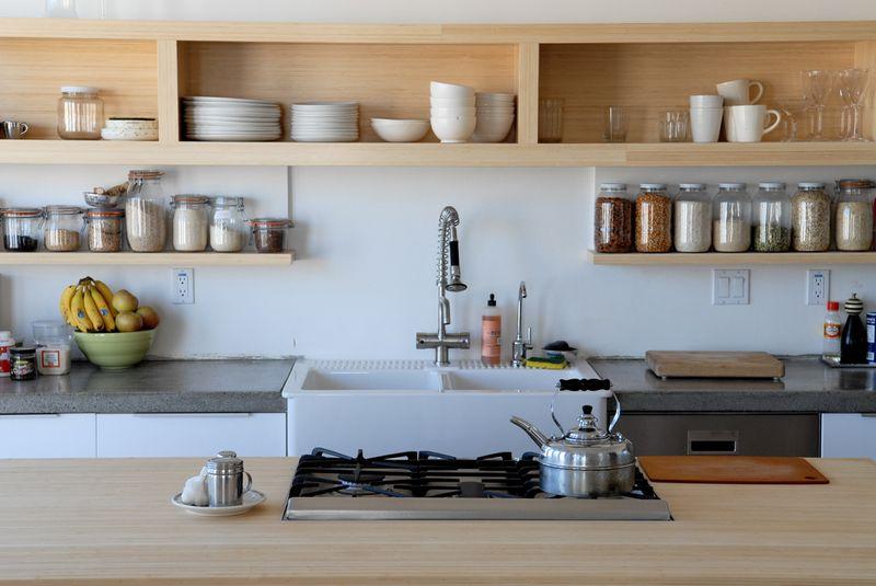 Heidill - flickr 4 perfect kitchen