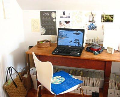 36 shea - workspace 1