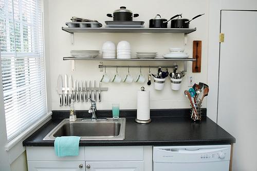IKEA Grundtal Shelf 6   Use First