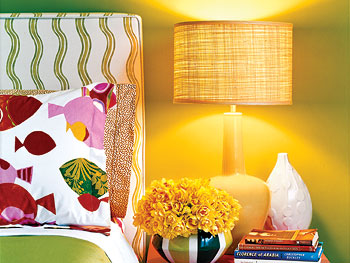 oprah - bright summer makeover - photos by douglas friedman 2.jpg
