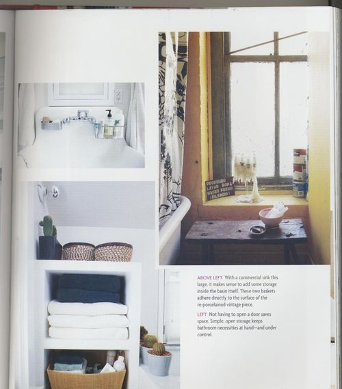 AT Book - Bathroom 3