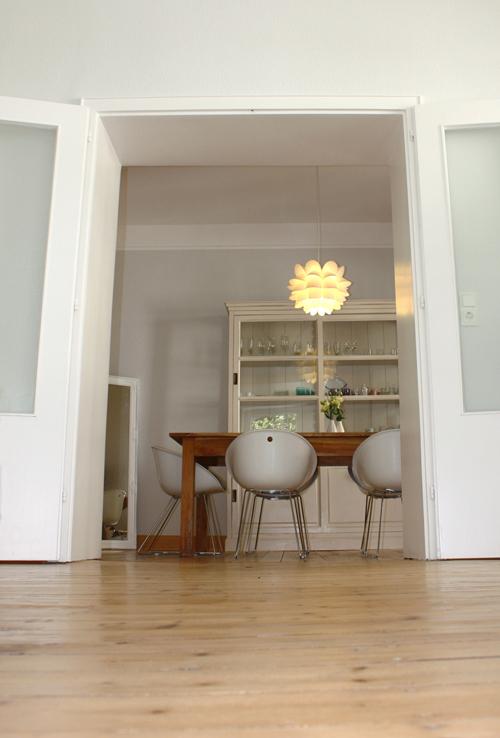 Soda Pop Design - Caro house 2