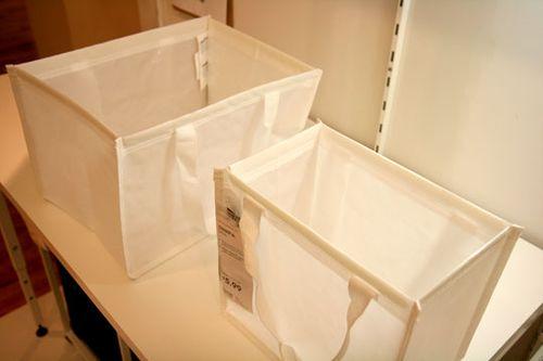 Ikea - sneak peek 2011 catalog 3
