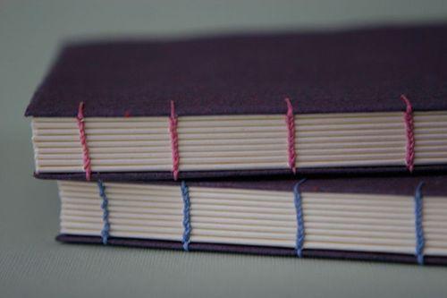 Slateblu book 1