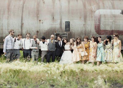 19_weddingparty