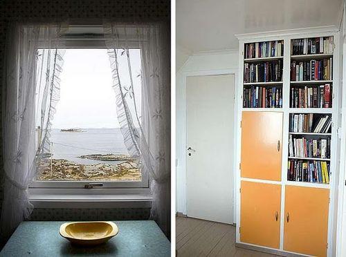 Hei astrid - summer house 4