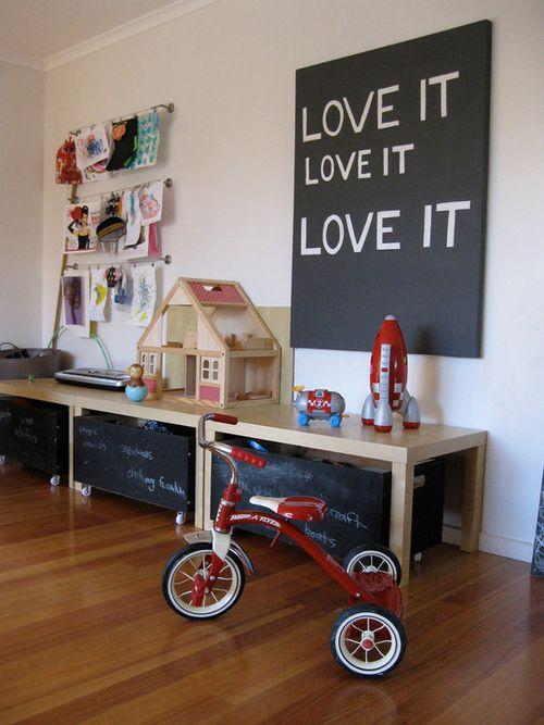 Ikea - fb photos from flickr ninaribena1