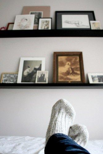 Ikea - fb photos from flickr souvenirs du passe recent