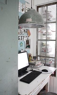 VINTAGE blog - johana home 4