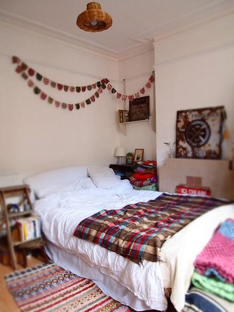 Junkaholic house 4