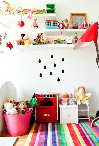 Ikea - family - live - flickr favorites 1
