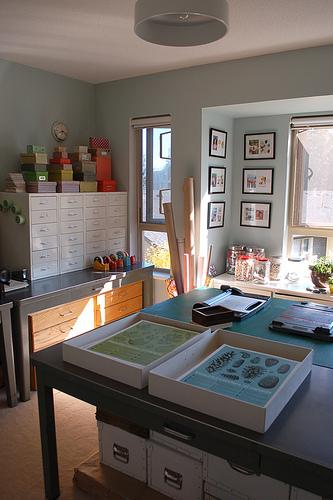 Lovely design - studio 4