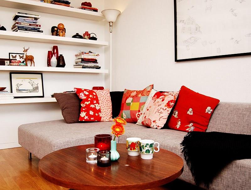 NIB living rooms 2