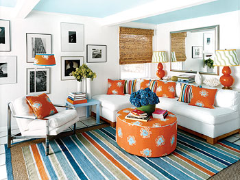 oprah - bright summer makeover - photos by douglas friedman 1.jpg
