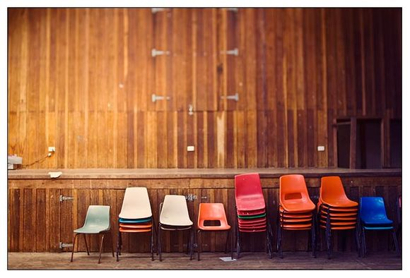 chairs - from an australian wedding shot by the image is found.jpg