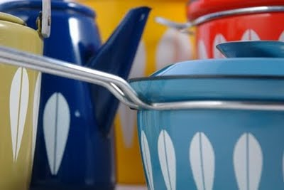 cookware - pretty colors.jpg